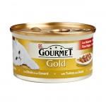 Gourmet-Gold-KalkoenEend-kattenvoer1