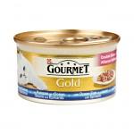Gourmet-Gold-Zeevis-kattenvoer1