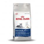 Royal-Canin-Indoor-7+