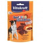 Vitakraft-Beef-Stick-quadros-lever-aardappel