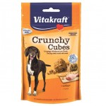 Vitakraft-crunchy-cubes-gevogelte