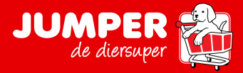 Logo Jumper Den Helder