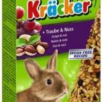kracker grape nut